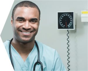 How to Effectively Work With a Physician Recruiter