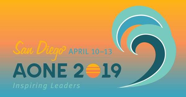 AONE 2019-Mission Search