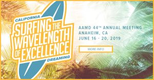 AAMD-44th-Annual-Meeting
