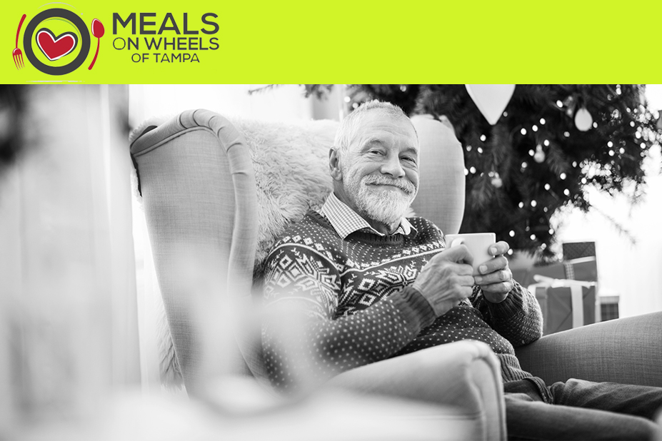 Meals On Wheels Mission Search