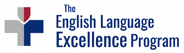 english excellence program